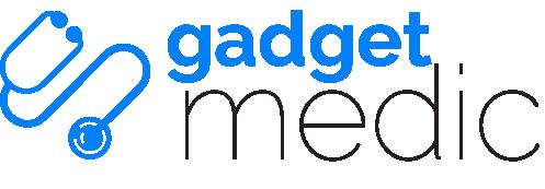 logo-gadgetmedic-02